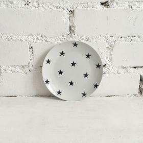 Тарелка d=20 см My Little Star