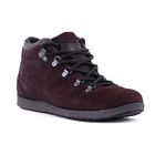 Ботинки TREK Спорт 77-23 мех (  коричневый ) (р. 37)