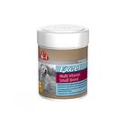 Мультивитамины 8in1 Excel для взрослых собак мелких пород, 70 таб.