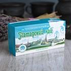 Гордеев, Татарский традиционный чай, фильтр пакет, 20 шт, кор.