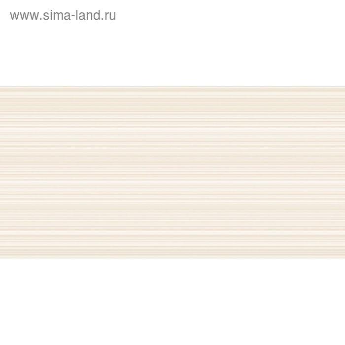 Облицовочная плитка Меланж бежевый 10-10-11-440  50х25см (в упаковке 1 кв.м)