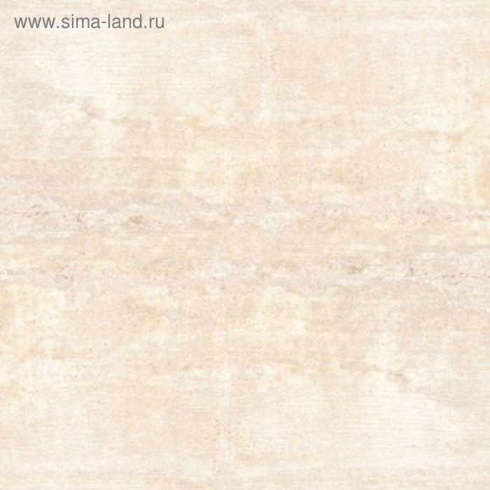 Плитка напольная Тоскана коричневый 38,5х38,5см 16-00-15-710 (в упаковке 0,88 кв.м)