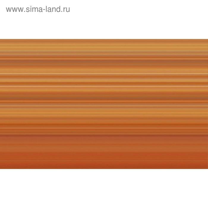 Облицовочная плитка Кензо терракотовый 09-01-25-054 40х25см (в упаковке 1,6 кв.м)