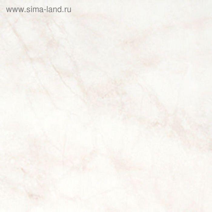 Плитка напольная Нежность бежевый 30х30см 12-00-11-350 (в упаковке 0,99 кв.м)