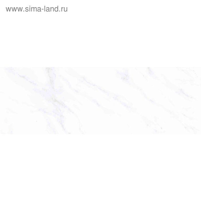 Облицовочная плитка Кальяри серый 17-00-06-378 60х20см (в упаковке 1,2 кв.м)