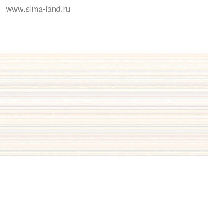 Облицовочная плитка Дали светло-песочный 08-10-23-250  25х40см (в упаковке 1,28 кв.м)