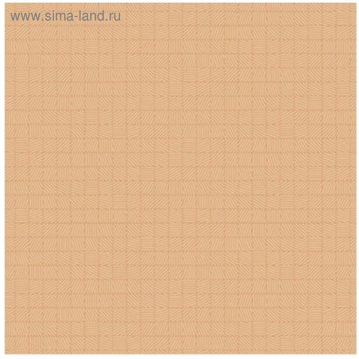 Плитка напольная Дали песочный (Форте) 33х33см 04-01-11-046 Дали (в упаковке 1,2 кв.м)