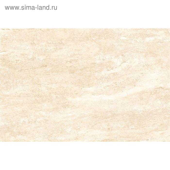 Облицовочная плитка Гармония бежевый 30х20см 06-00-11-730 (в упаковке  1,2 кв.м)