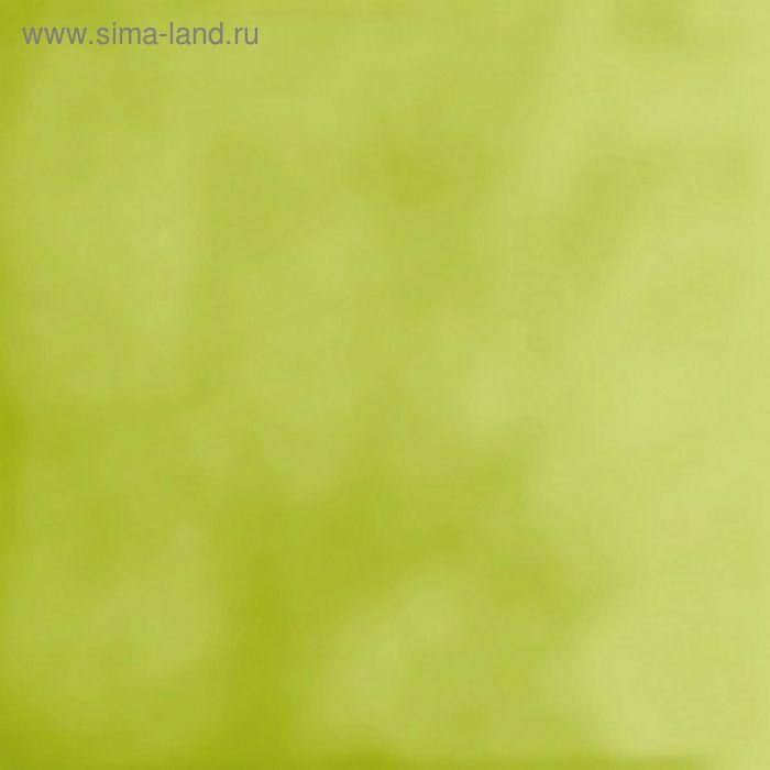 Облицовочная плитка Толедо (Ривьера) салатный 20х20см 14-11-81-019 (в упаковке  1 кв.м)