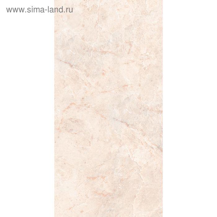 Облицовочная плитка Бельведер бежевый 5-10-00-11-410  25х50см (в упаковке 1 кв.м)