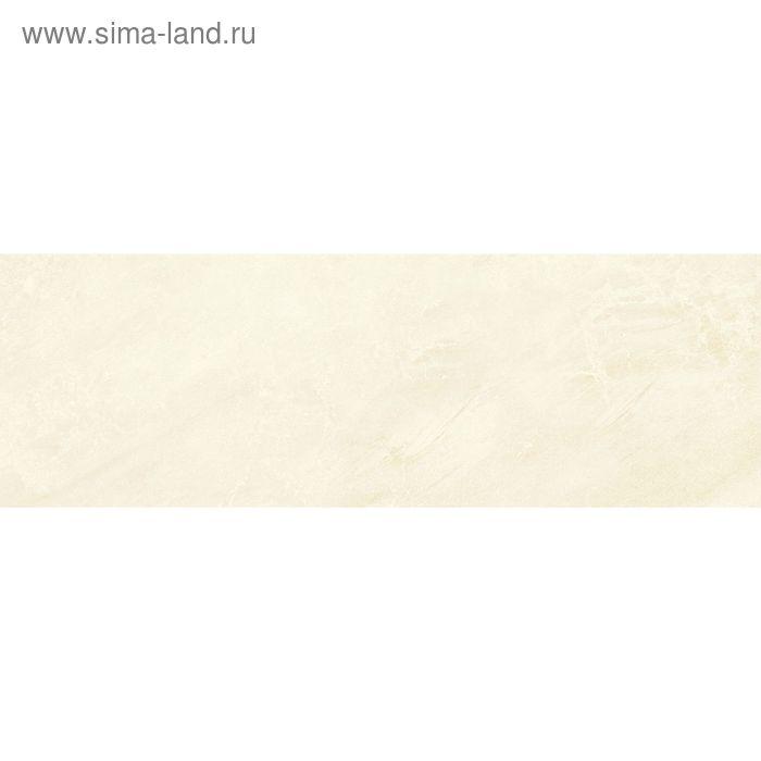 Облицовочная плитка Атриум бежевый (мрамор) 17-00-11-591 60х20см (в упаковке 1,2 кв.м)