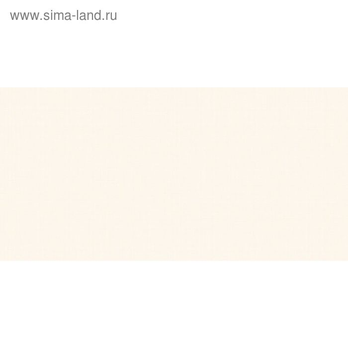 Облицовочная плитка Селин бежевый 10-00-11-620  25х50см (в упаковке 1 кв.м)