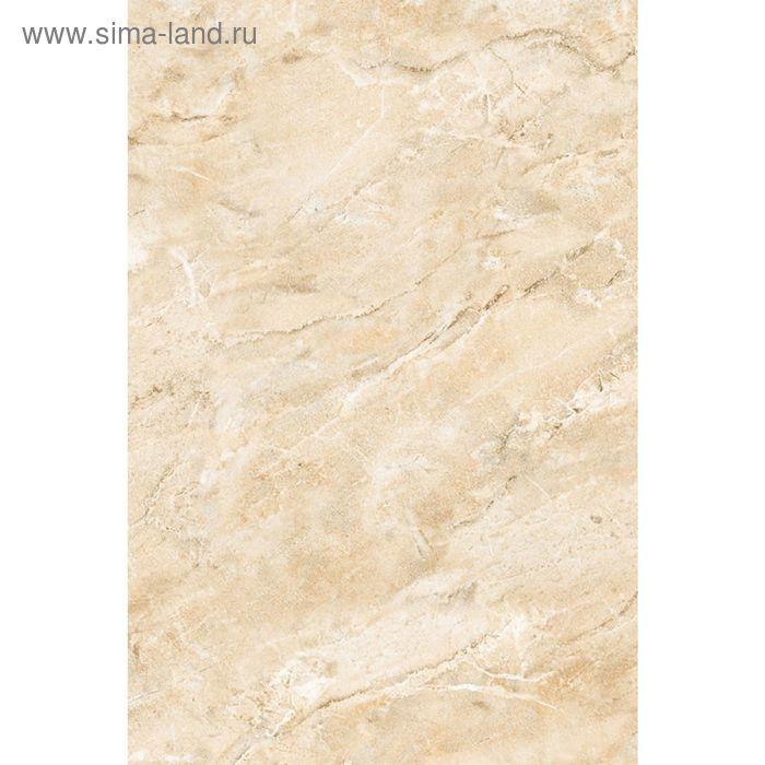 Облицовочная плитка Саяны песочный 06-01-23-035  30х20см (в упаковке 1,2 кв.м)