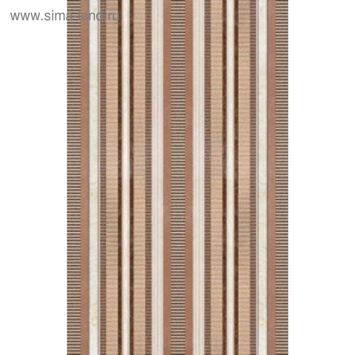 Облицовочная плитка Сабина бежевый 09-01-11-634 40х25см (в упаковке 1,6 кв.м)