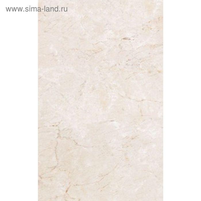 Облицовочная плитка Сабина бежевый 09-00-11-630 40х25см (в упаковке 1,5 кв.м)