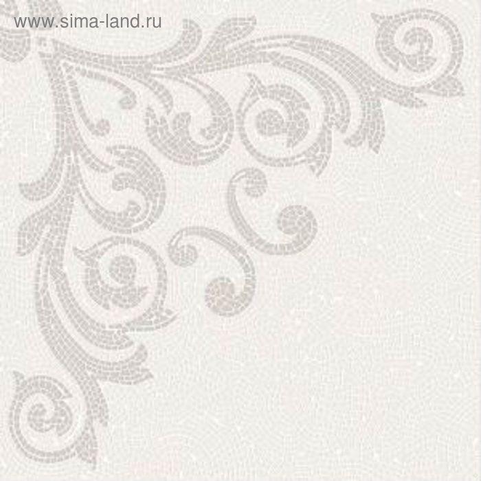 Плитка напольная Бретань бежевый 38,5х38,5см 16-01-11-977 (в упаковке 0,88 кв.м)