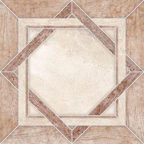Плитка напольная Апеннины бежевый 38,5х38,5см 16-00-11-520 (в упаковке 0,88 кв.м)