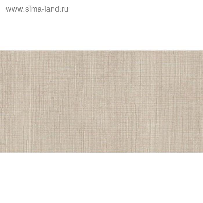 Облицовочная плитка Элегия песочный 08-01-23-500 40х20см (в упаковке 1,2 кв.м)