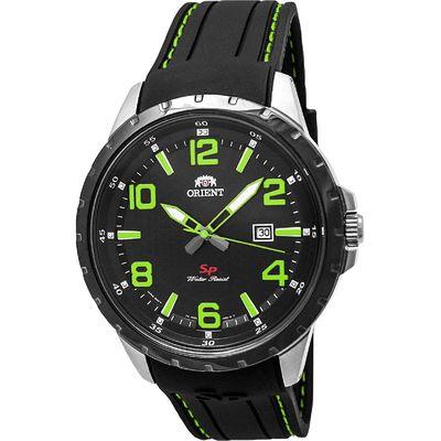 Часы наручные мужские Orient FUNG3005B