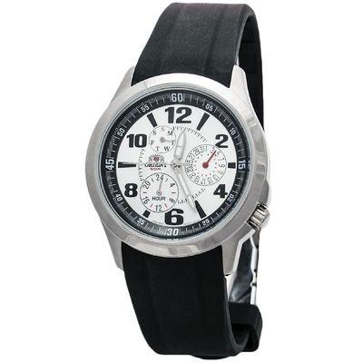 Часы наручные мужские Orient FUT07006W