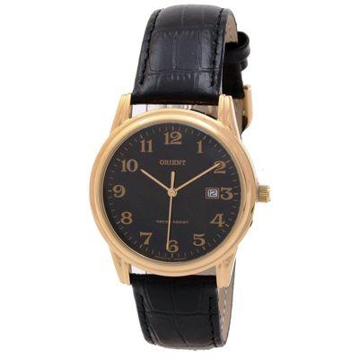 Часы наручные мужские Orient FUNA0003B