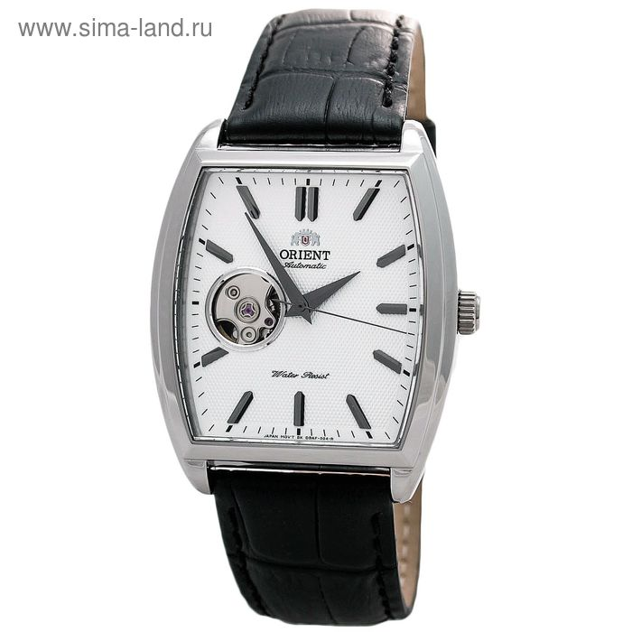 Часы наручные мужские Orient FDBAF004W