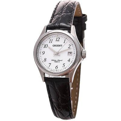 Часы наручные женские Orient FSZ2F005W