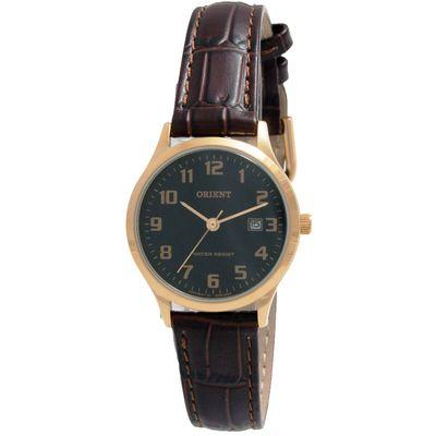 Часы наручные женские Orient FSZ3N003B