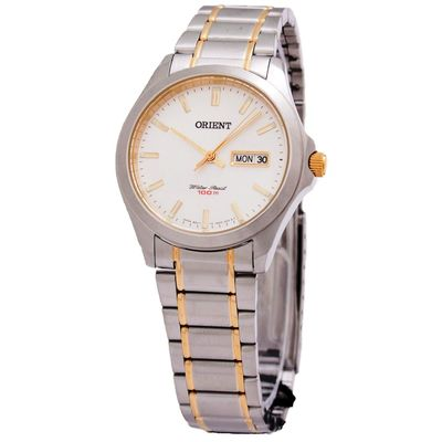 Часы наручные мужские Orient FUG0Q002W