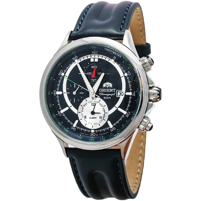Часы наручные мужские Orient FTD0T003D