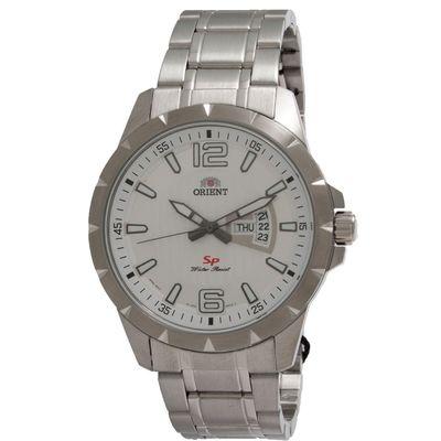 Часы наручные мужские Orient FUG1X005W