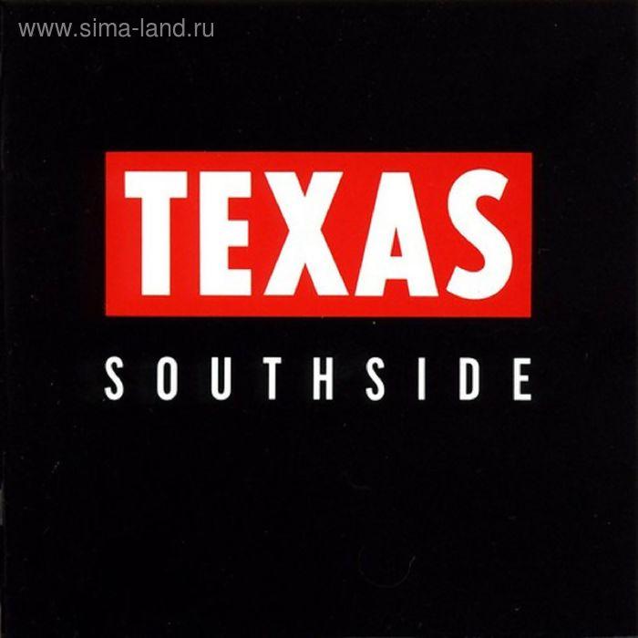 Виниловая пластинка Texas - Southside