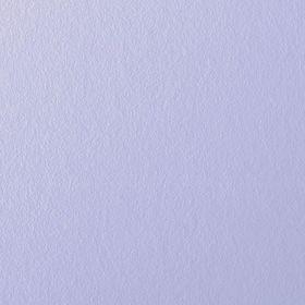 Малярный стеклохолст Oscar эконом, 1х50 м