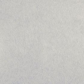 Малярный стеклохолст Wellton', 1х50 м