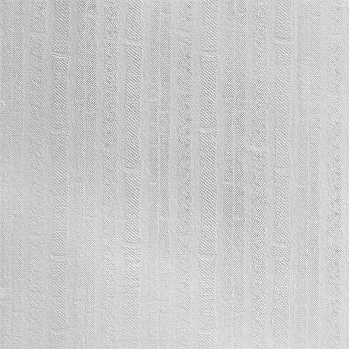 Стеклотканевые обои Wellton Decor