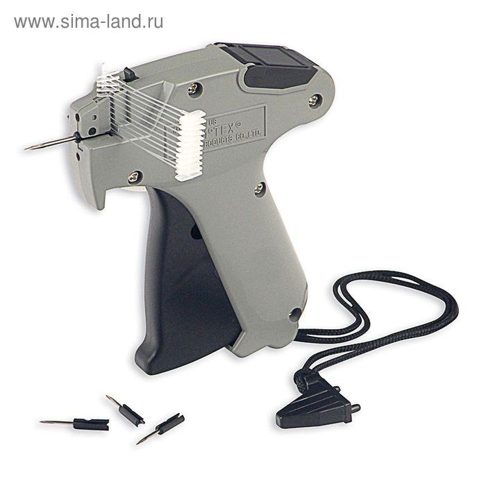Пистолет-маркиратор игловой MTX-05 R, толстая игла
