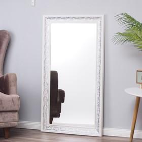 Зеркало настенное «Престиж», 63х110 см