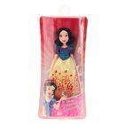 Кукла «Королевский блеск» МИКС