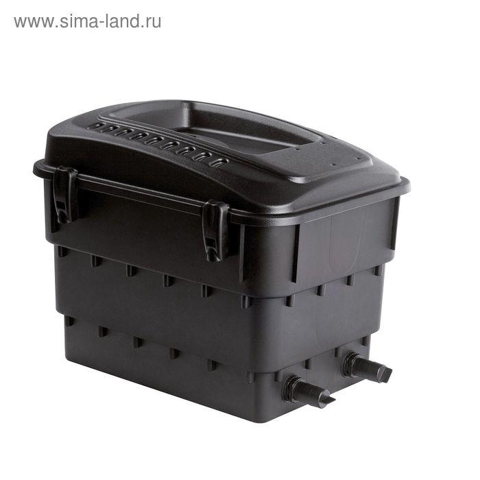 Фильтр Aquael MAXI-1 на 10 куб.м.