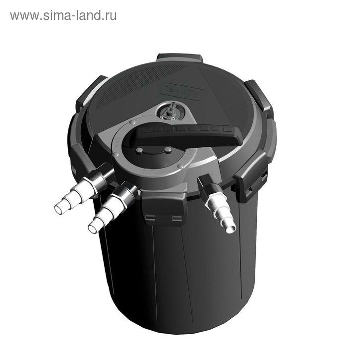 Фильтр Aquael KLARPRESSURE UV8000