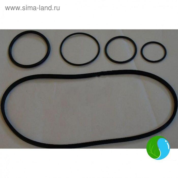 Набор сменных колец к UNIMAX 150/250 ( 6 шт.)