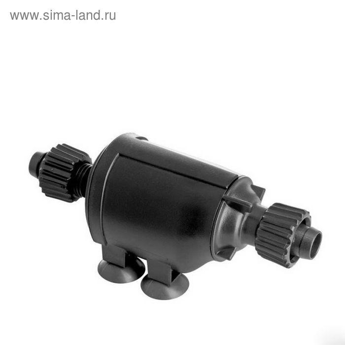 Двигатель МК- 650 (AQUAEL), 650 л/ч., для MINI KANI 80/120