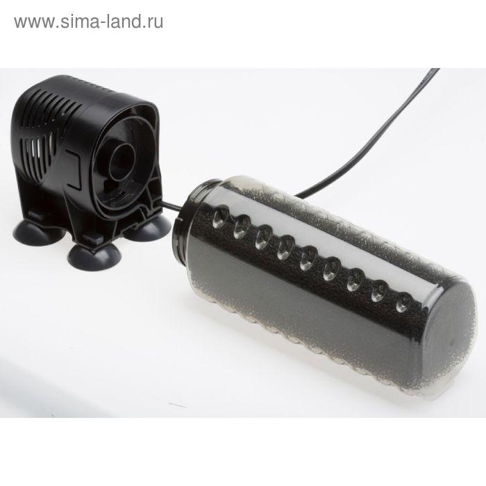 Фильтр внутренний Aquael ASAP FILTER 300, 4,2 W, 300 л./ч.,акв до 100 л.