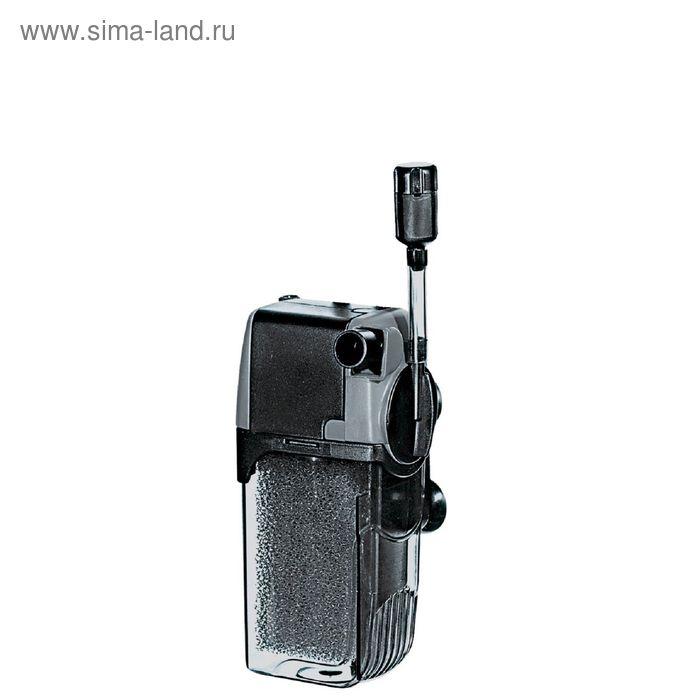 Фильтр внутренний Aquael  UNI FILTER 280 2,5 W, 260 л./ч.,акв. 30-60 л.