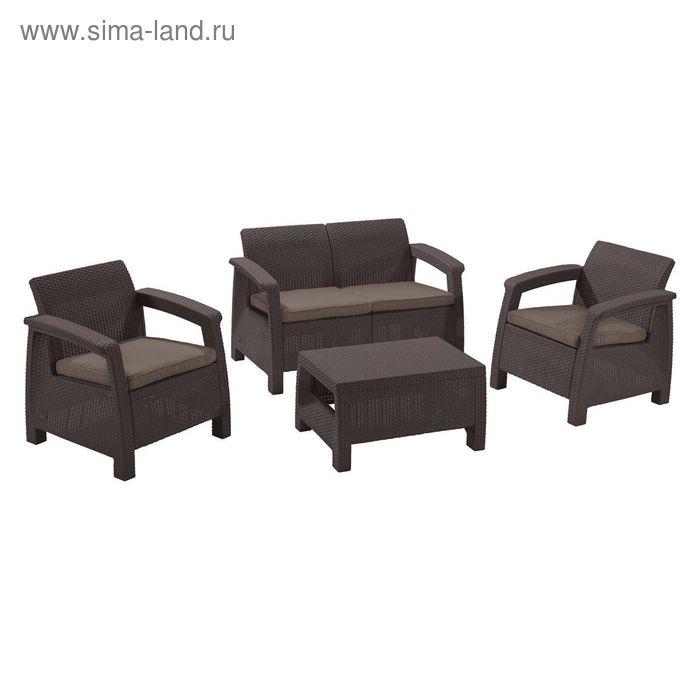 Комплект мебели Set