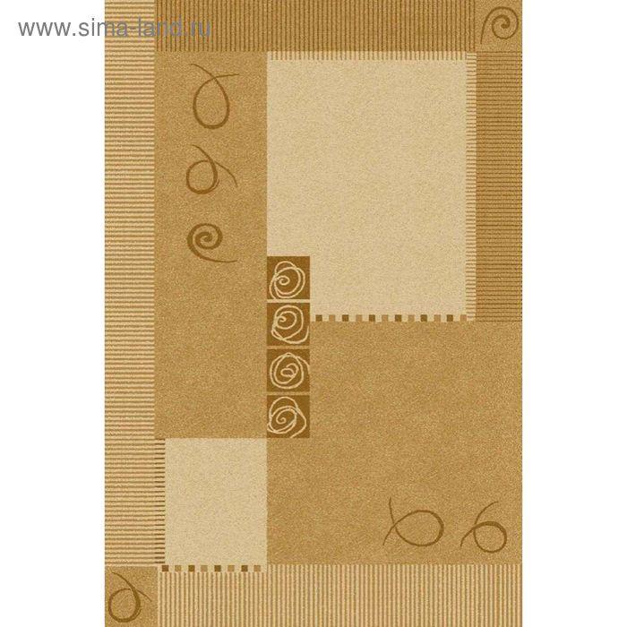 Ковёр ELITA SERENO EUROPEAN, размер 150х230 см, рисунок 368/61724, 3102