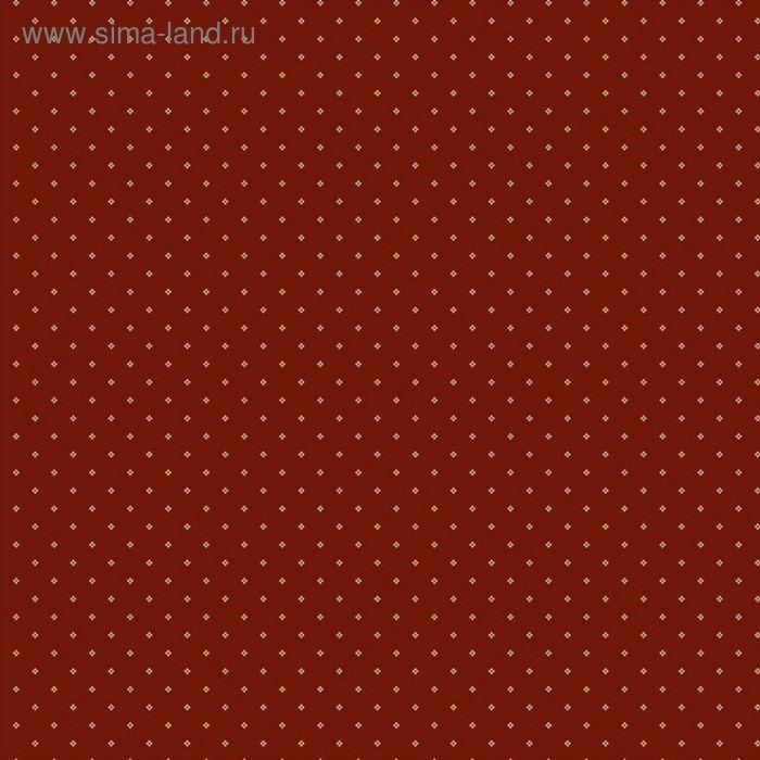 Дорожка STAR ELITE MODERN,  ширина 80 см, рисунок 007/63658, 0102