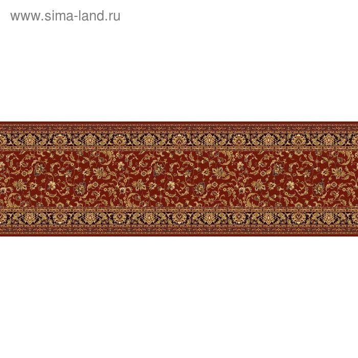 Дорожка NAIN ELITE CLASSIC,  ширина 250 см, рисунок 305/63658, 3202