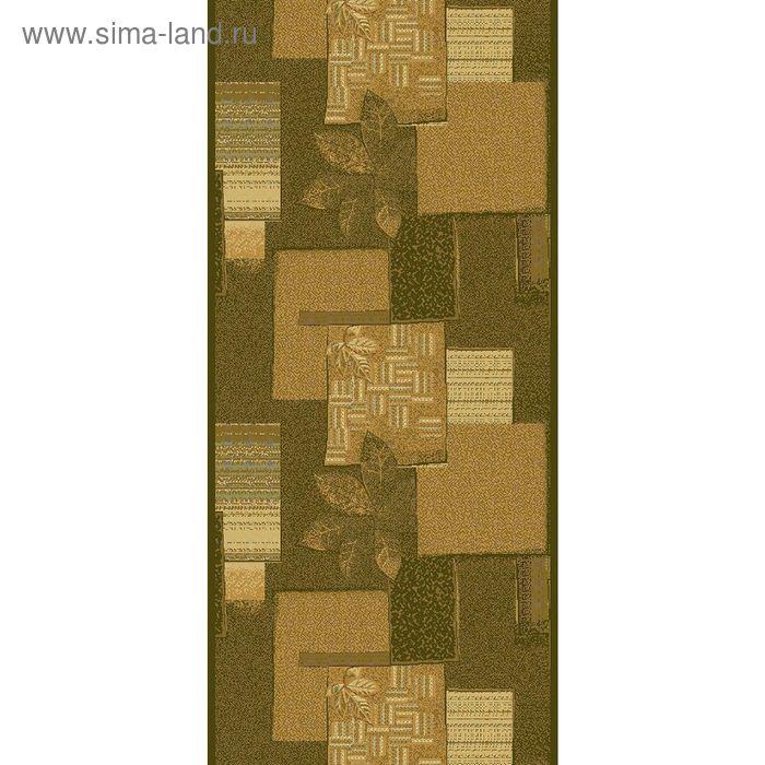 Дорожка CASHTAN MODERN CLASSIC,  ширина 120 см, рисунок 196/5542, 0102