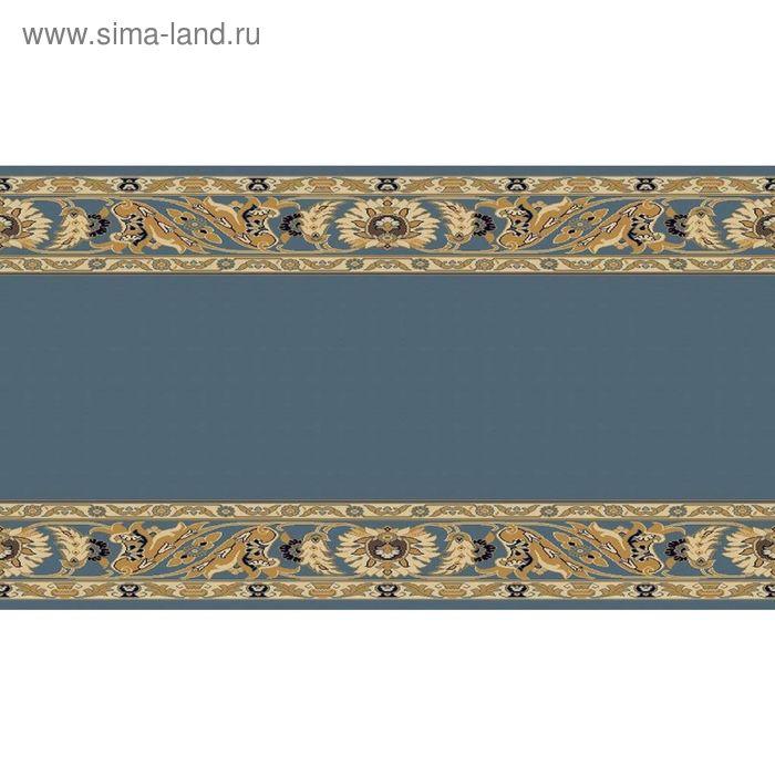 Дорожка VOLGA ELITE CLASSIC,  ширина 120 см, рисунок 359/64544, 3202